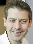 David J. Taylor CTP Managing Director AUPEO
